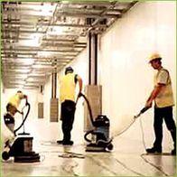 nettoyage industriel casablanca